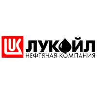 ЛУКОЙЛ-Нижегороднефтеоргсинтез
