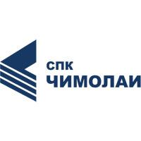 ООО «СПК-Чимолаи»
