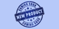 Новый продукт