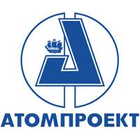 АО «АТОМПРОЕКТ»
