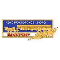 ФГУП «ЦЭНКИ «КБ «Мотор»