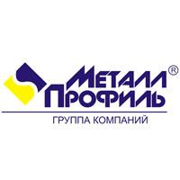 ООО «Компания Металл Профиль»