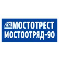 ДТФ «Мостоотряд-90»