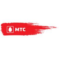 ПАО «МТС»
