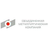 «Объединенная металлургическая компания»