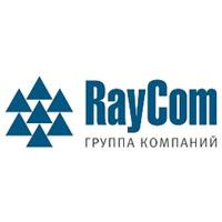 ОАО «Скандинавский Дом»