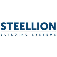 STEELLION Building Systems