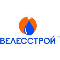 ООО «Велесстрой»