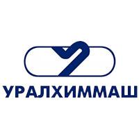"""АО """"Уралхиммаш"""""""