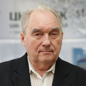 Беляев Владислав Федорович