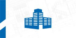 1.1Проектирование гражданских зданий и сооружений
