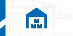 1.2Проектирование промышленных зданий и сооружений