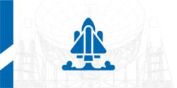 1.5Проектирование сооружений для космической отрасли