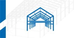 1.8Проектирование легких стальных тонкостенных конструкций и навесных фасадных систем