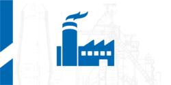 1.9Проектирование энергетических установок и специальных сооружений