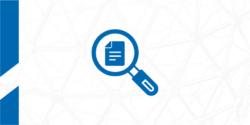 2.3Экспертная оценка проектной и рабочей документации